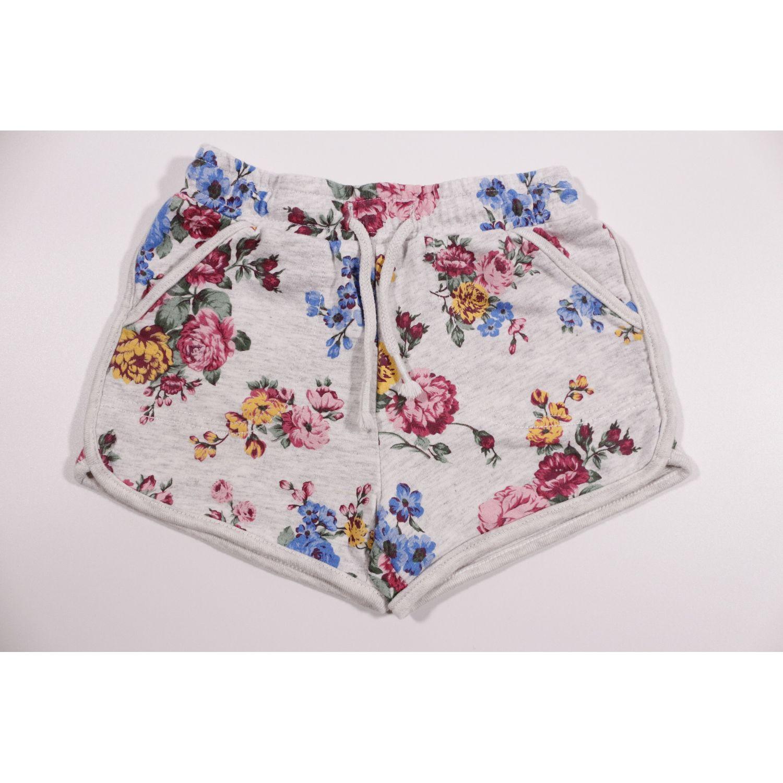Pantalones Vaqueros Cortos Para Nina Gran Precio Fabrica China Buy Pantalones Calientes Para Ninas Pantalones Cortos Para Ninos Pantalones Vaqueros Cortos Para Ninas Product On Alibaba Com