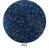 51 Capri Blue