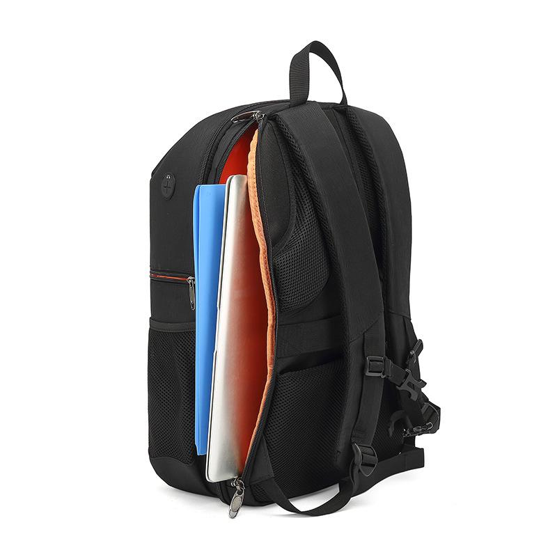 Рюкзак для камеры с логотипом под заказ, рюкзак для ноутбука, ударопрочный водонепроницаемый рюкзак для камеры DLSR