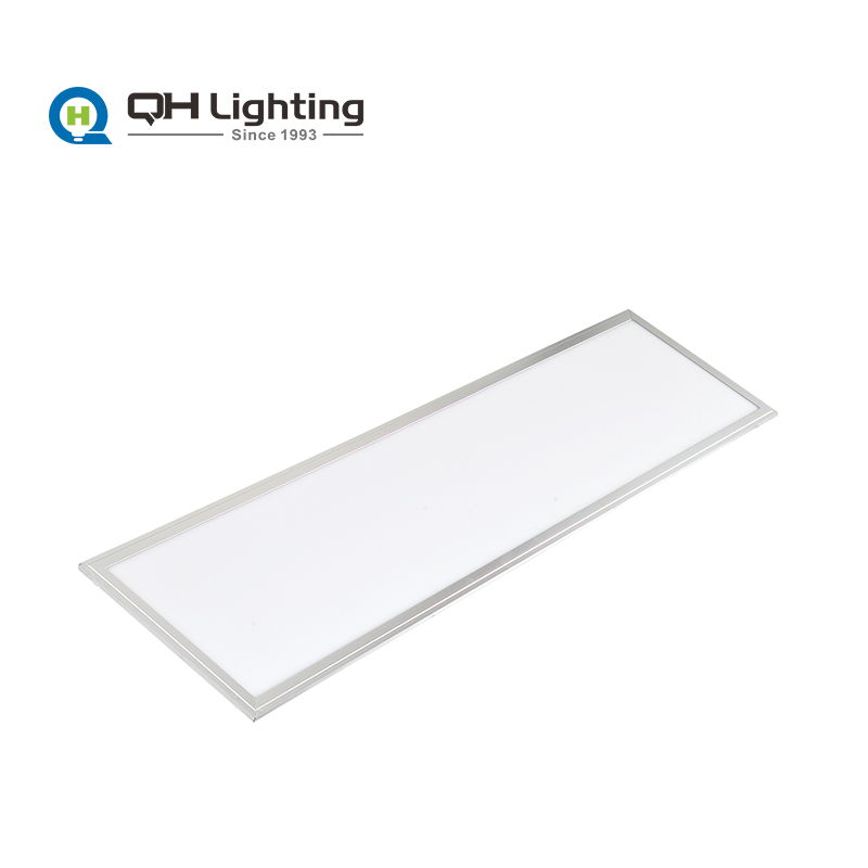 China supplier led panel ceiling light 600x600 36w 48w 60w LED Panel
