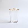 Love Glass Cup