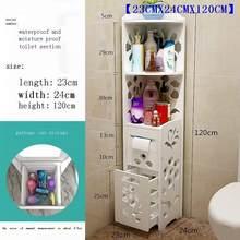 Ba O Moveis Para Casa Tocador Vanitorio Mueble Wc спальня Armario Banheiro мобильный багаж мебель туалетный столик полка для ванной комнаты(Китай)
