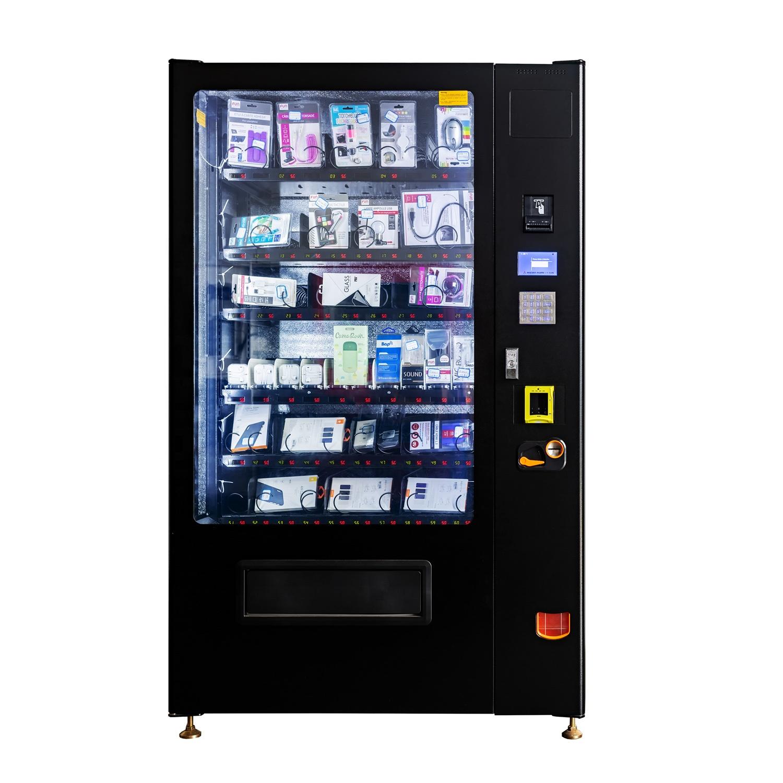 Prix Compétitif Distributeur De Préservatif Solide Pour Adulte Machine à Vendre Buy Distributeur Automatique De Préservatifs Durex Distributeur Automatique De Préservatifs Durex Distributeur Automatique De Préservatifs Durex Product On Alibaba Com