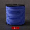 Royal blue 6104