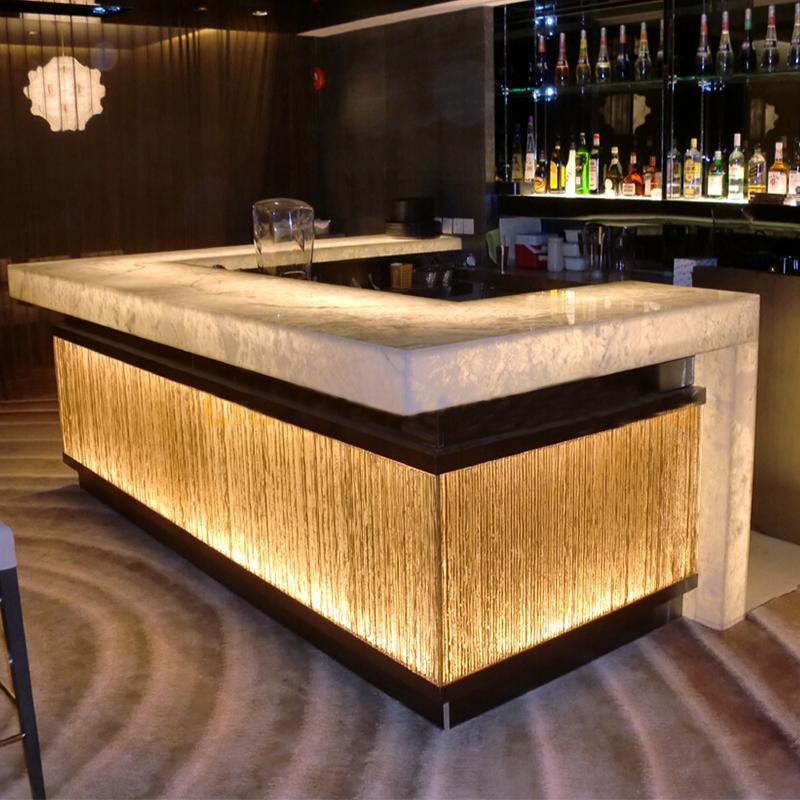 Tschechien nightclub MOULIN ROUGE