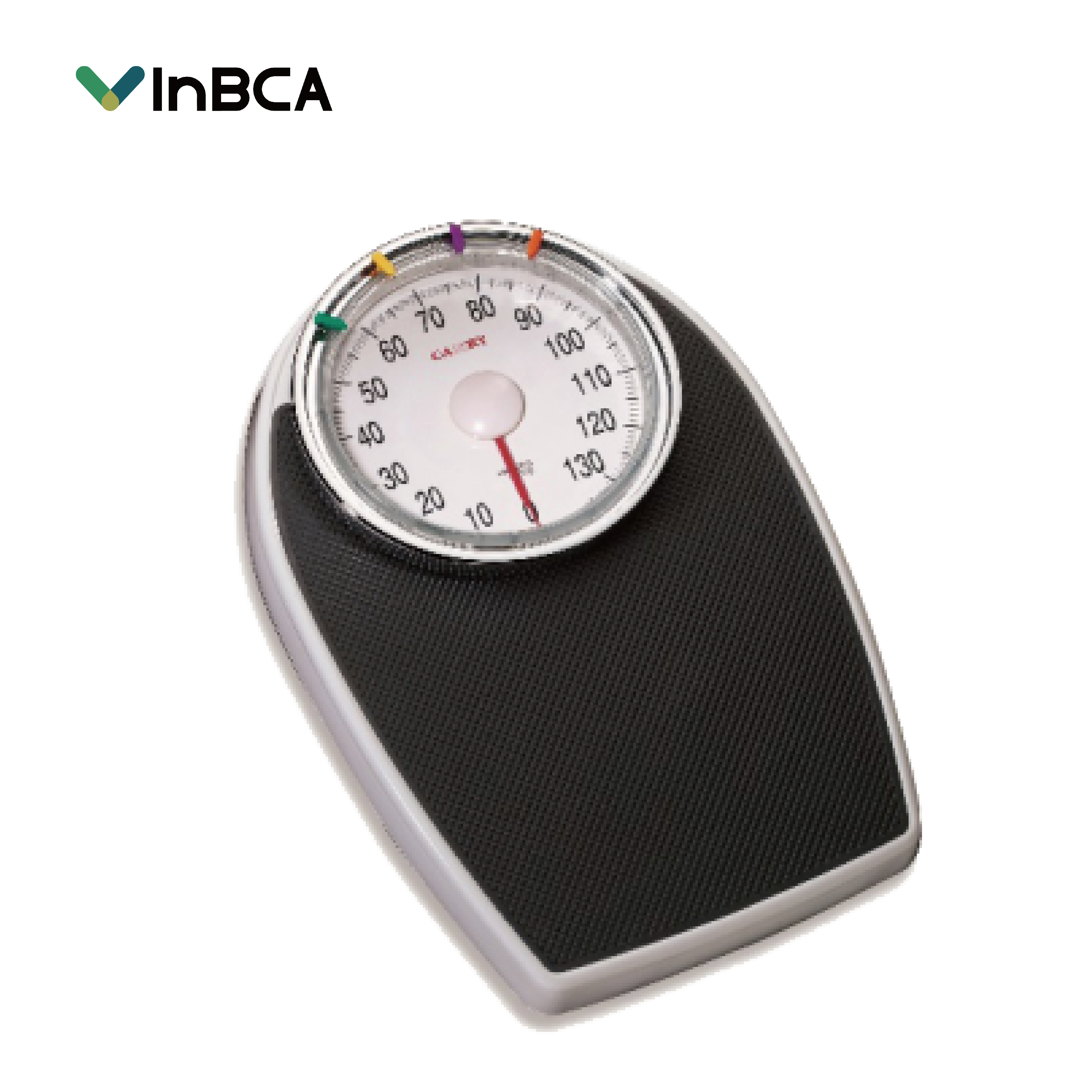 New Design Auto Off Digital Weight Scale Household Bathroom Portable Digital Weighing Scale Buy Weight Scale 25kg Weight Scale Electronic Weight Scale 300kg Product On Alibaba Com