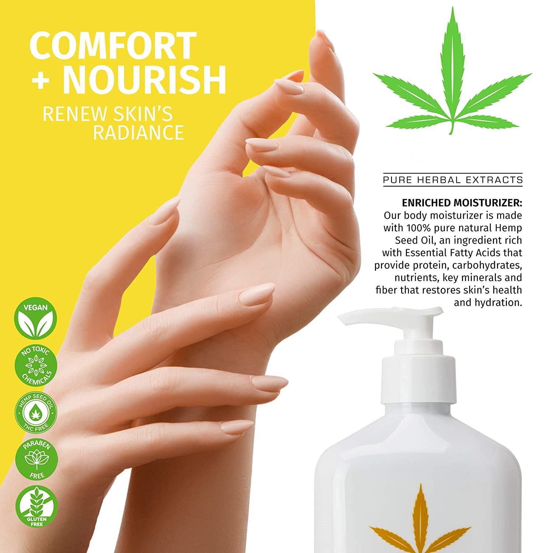 Органическое Масло КБР на основе растений, лосьон Витамин С для лица, лосьон для отбеливания кожи ребенка, лосьон из конопли для ухода за кожей, лосьон для тела, Ce, для взрослых, GMP, травяной