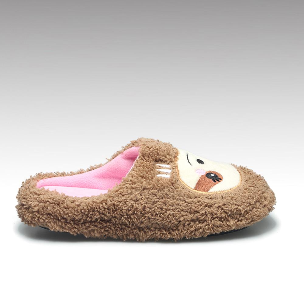 Zapatillas De Casa Cómodas Con Diseño De Animales Para Mujer Y Niño Hc 1070 Venta Al Por Mayor Buy Las Mujeres Zapatillas Zapatillas De Niños Casa Zapatillas Product On Alibaba Com