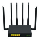 wifi router wireless best 4g wifi dual sim card router