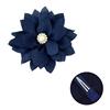16#Navy Blue