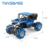 360 Free Rotation 2.4G Drift Truck Toy Children Hand Controlled Rc Car