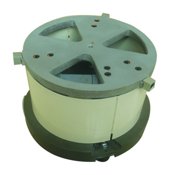 China Manufacturer Wholesale Cheap precision electromagnetic vibratory bowl drive feeder rebet machine