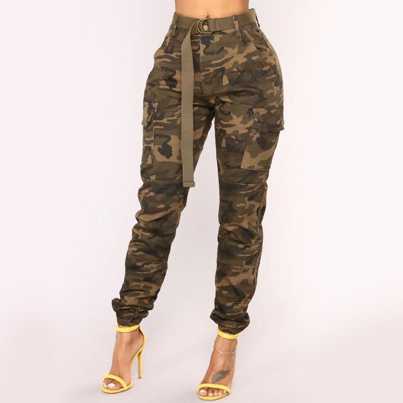 Encuentre El Mejor Fabricante De Pantalones Militares Mujer Y Pantalones Militares Mujer Para El Mercado De Hablantes De Spanish En Alibaba Com