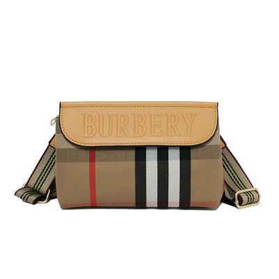 2021 горячая Распродажа ракушка дизайнерская сумка модная женская и Женская Ручная сумка