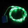 Green(led line light)