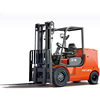 /product-detail/heli-forklift-battery-3kwh-4kwh-lifepo4-pack-lithium-ion-1600126000578.html
