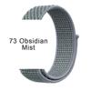 73 Obsidian Mist