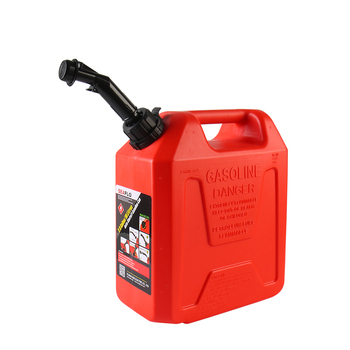 SEAFLO 5 Gallon 5L 10L 20L Jerry Can Gasoline Gas Container fuel tank