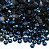 J11#plated blue
