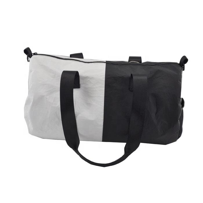 Оптовая продажа, водонепроницаемая легкая дорожная сумка, модная спортивная сумка через плечо