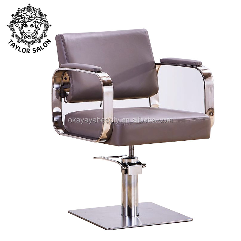 2020 Ebay Saloon Chair Beauty Hair Salon Furniture For Sale Buy Barber Hairdressing China Equipment Product On Alibaba Com