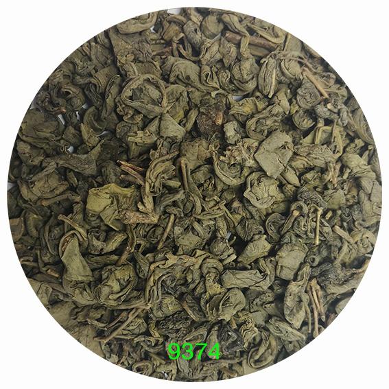 Factory Outlet Low Price And High Quality Gunpowder 9374 - 4uTea | 4uTea.com