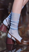 Роскошные женские офисные туфли-лодочки на высоком каблуке, дизайнерские розовые Босоножки на каблуке, свадебные туфли, 2020(China)