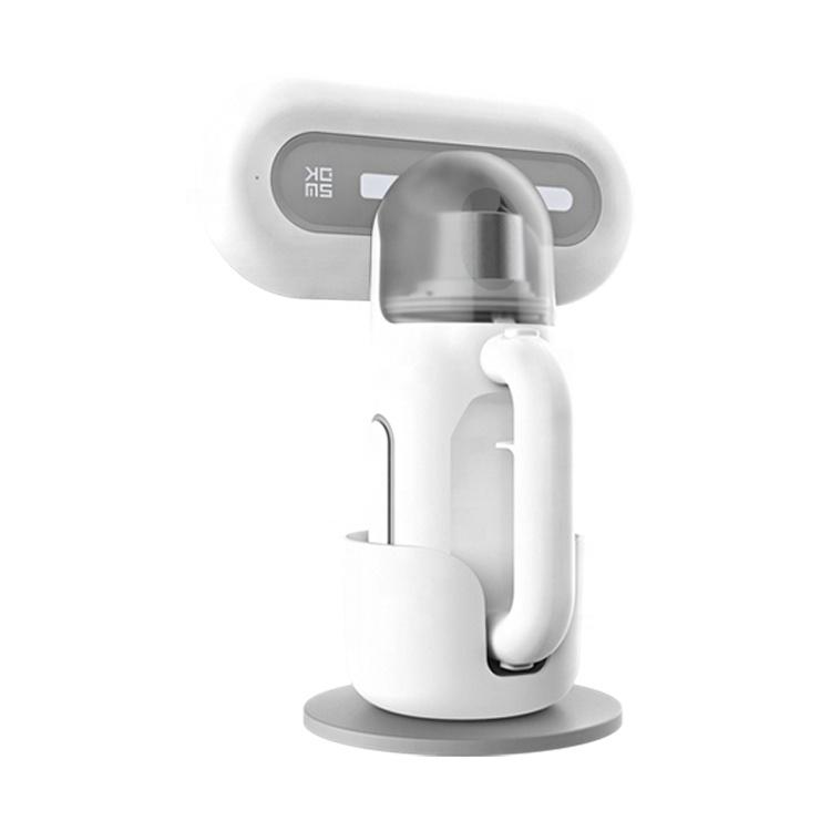 Беспроводной ручной УФ-пылесос SWDK Mi Eco Chain для ухода за здоровьем