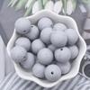 BB005-56 Granite Light Gray