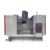 New Condition VMC1370L Size CNC Vertical Machining Center 3 Axis Auto Milling Machine With CE Certificates