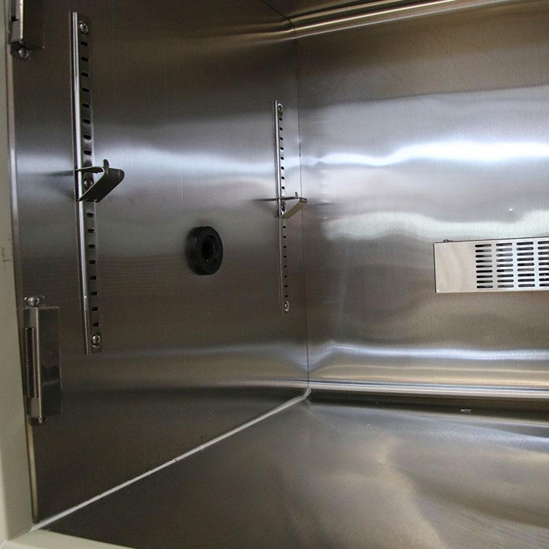 BIOBASE China -86 degree Ultra Cold Freezer Ultra Low Temperature 108L lab refrigerator freezer