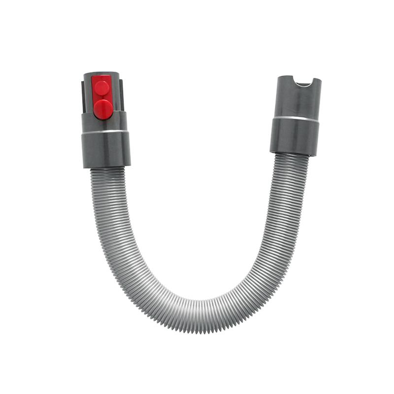 Гибкий шланг-удлинитель, совместимый с пылесосом Dysons V8 V7 V10 V11, пылесос, инструмент для очистки пыли