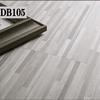 DB105