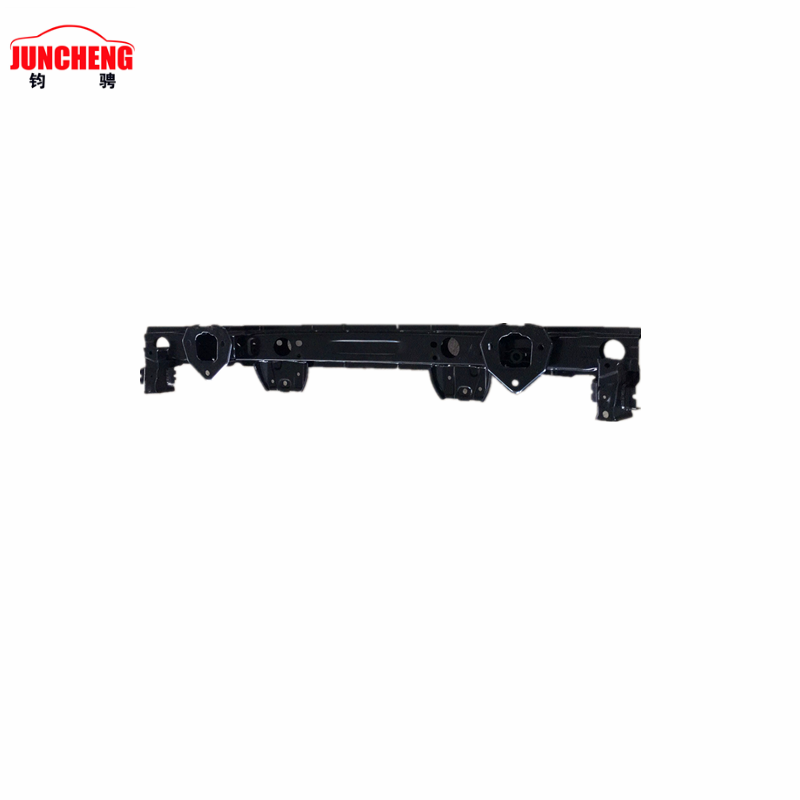 Replacement Steel car Rear bumper reinforcement for SUBA-RU FORESTER 2013 Car body kits