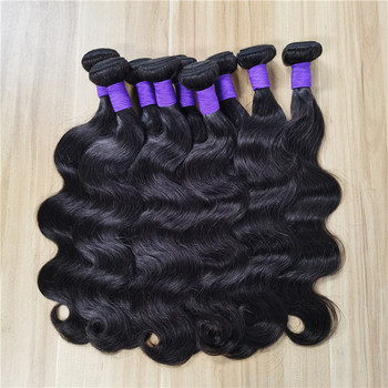 The Best Wholesale Human Virgin Hair Vendors,Virgin Raw Indian Hair,Wholesale 100 Unprocessed Grade 10A Mink 613 Raw Virgin Hair