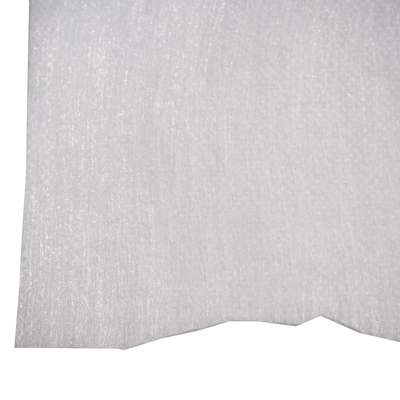 100% PP Spunbond Non Woven Nonwoven 70Gr M2 PP Spunbond Non Woven Tnt Textile Fabric
