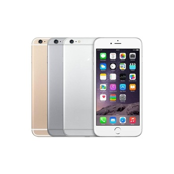 Wholesale refurbished second-hand mobile phone 64GB 16GB smart phone for iphone 6