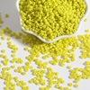 01 Yellow