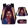 15 bagpack school bag girls