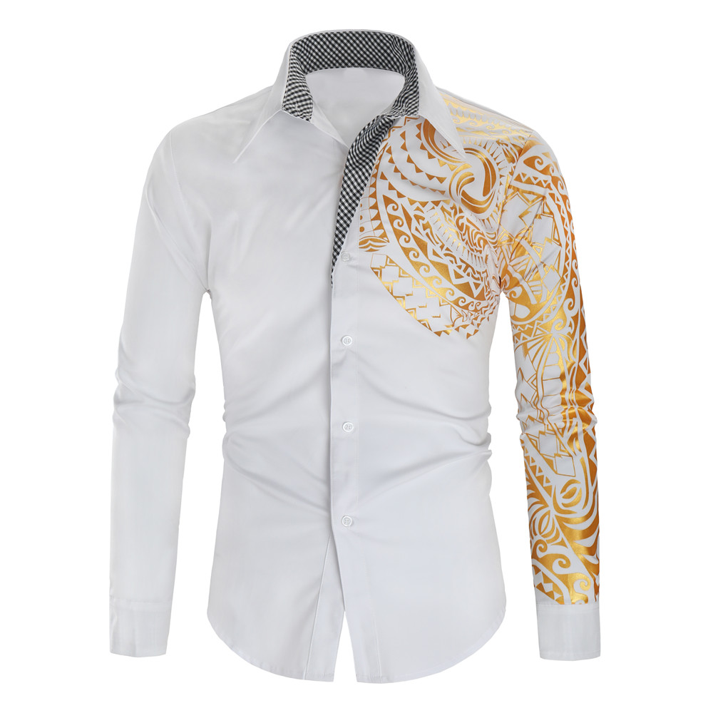 Best Selling Products 20 In Usa Amazon Disco Shirt Party Costume ...