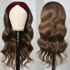 long bady wave human hair