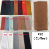color chart 1-18