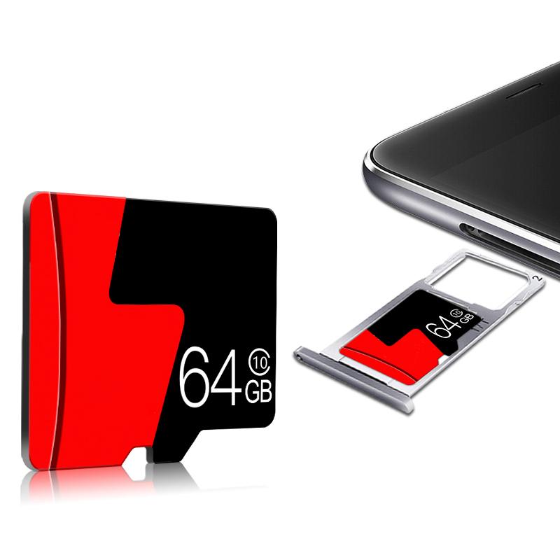 memory card packing box - USBSKY | USBSKY.NET
