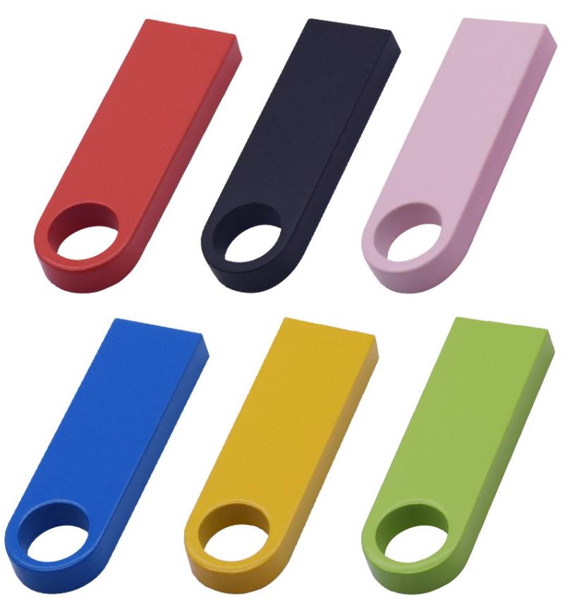 flash drive 2gb 4gb 8gb 16gb 32gb flash drive flash drive naked - USBSKY   USBSKY.NET