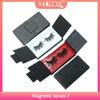 Magnetic box-6