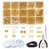 Jewelry tools-A