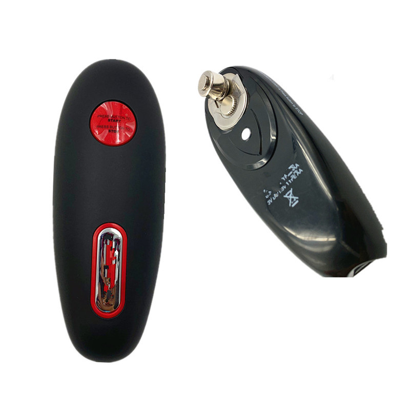 Household Kitchen Mama Electric Can Opener Ekectfic Can Cutter Opener Custom Safety Can Opener Buy Manual Can Opener Beer Bottle Beer Can Opener Kitchen Can Opener Can Beer Opener Can Cutter