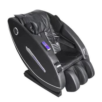 cheap commercial massage chair wholesale coin machine massage chair china shopping mall massage chair manufacturer