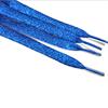 110cm Royal Blue