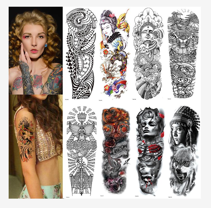 Tattoos vagina 35 Above